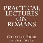 Practical_Lectures_o_Cover_for_Kindle