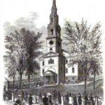 First_Baptist_Church_in_America_in_RI