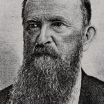 JamesRobinsonGraves
