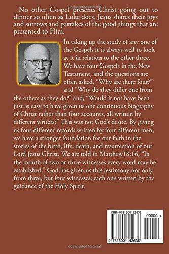 luke 2:21-38 commentary