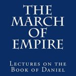 The March of Empire - Floyd Hitchcock