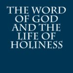 The_Word_of_God_and__Cover_for_Kindle