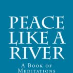 Peace_Like_a_River_Cover_for_Kindle