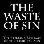 The_Waste_of_Sin_Cover_for_Kindle