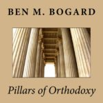 Pillars_of_Orthodoxy_Cover_for_Kindle