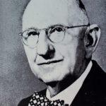 Louis Entzminger