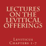 Lectures_On_The_Levi_Cover_for_Kindle
