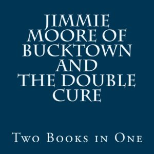 Jimmie_Moore_of_Buck_Cover_for_Kindle