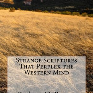 Strange_Scriptures_T_Cover_for_Kindle (1)