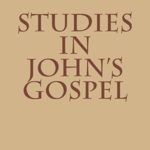 Studies_in_Johns_Go_Cover_for_Kindle