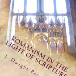 ROMANISM_In_the_Ligh_Cover_for_Kindle