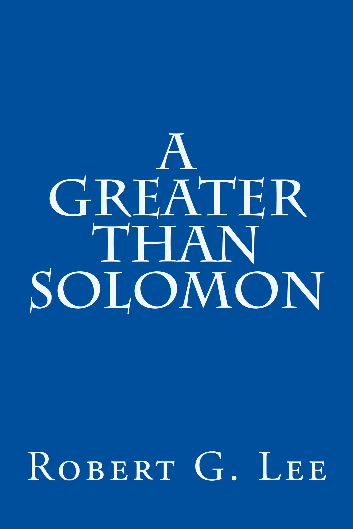 A_Greater_Than_Solom_Cover_for_Kindle