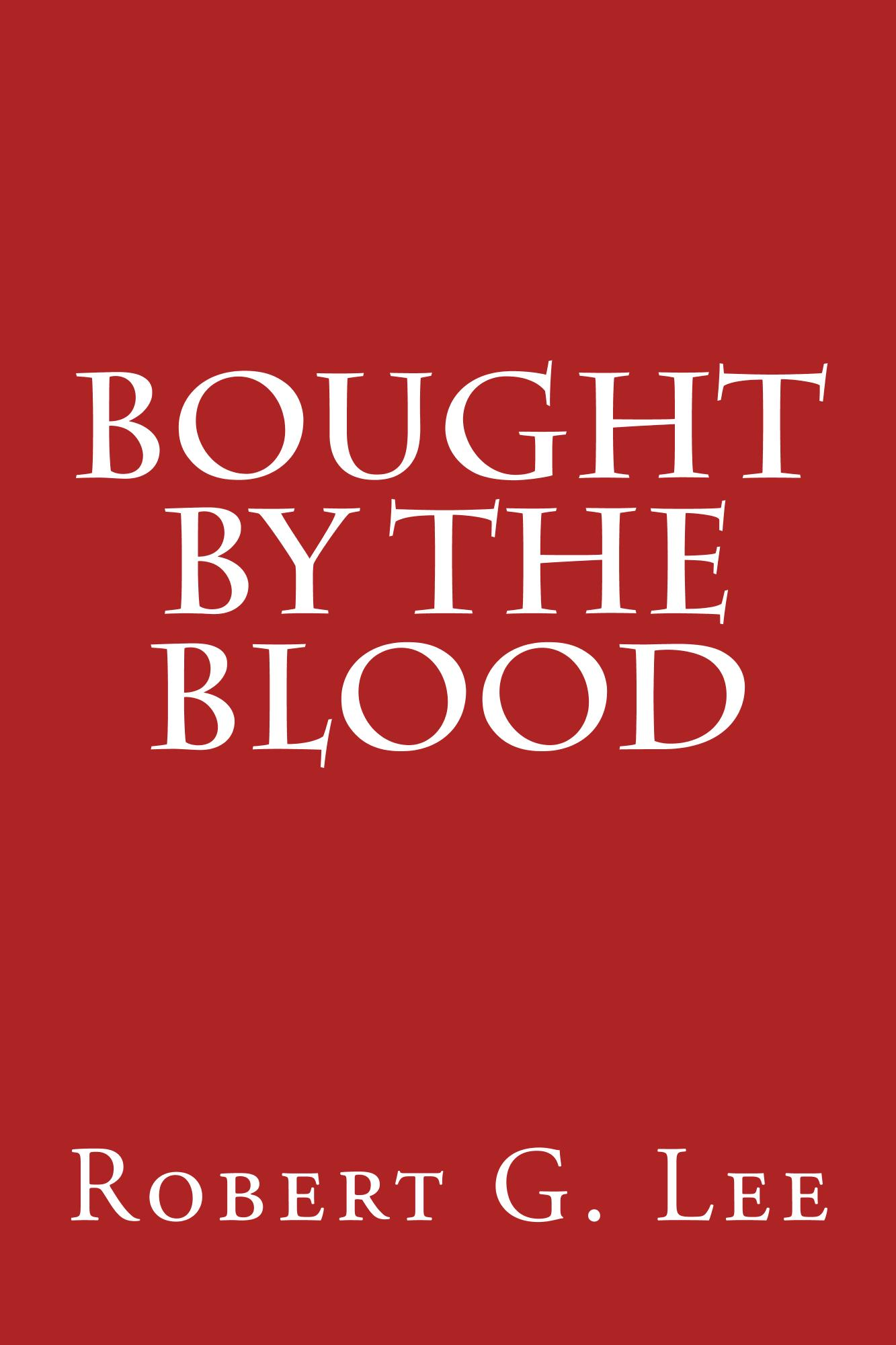 Bought_by_the_Blood_Cover_for_Kindle